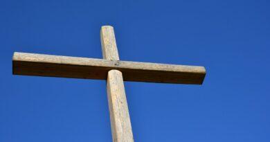 Dni Krzyżowe, modlitwa o dobre urodzaje i za kraje głodujące.